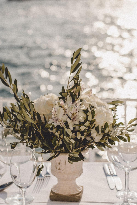 Island Hvar Wedding